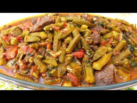 Youtube Persian Food