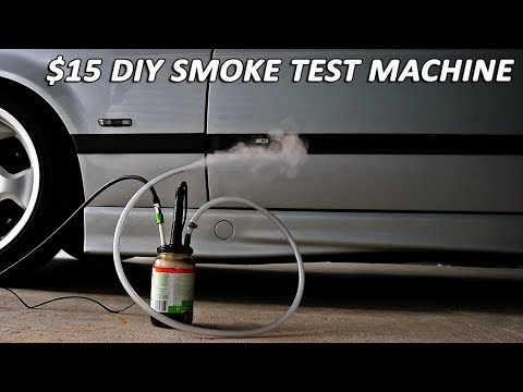 find-vacuum-leaks-fast-with-this-$15-diy-smoke-machine