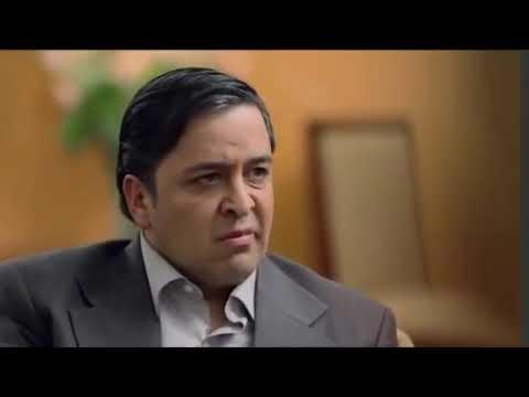 PABLO ESCOBAR EL PATRON DEL MAL CAPITULO 70 (2/4)