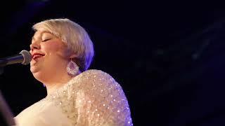 MATHILDE ⎜ #Live : La Chanson Des Vieux Amants (Jacques Brel)