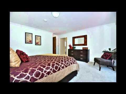 13193 Via Arriba Drive, Saratoga