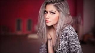 Gambar cover Best EDM Electro & House Party Club Dance Mix 2017 #9