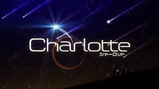 IA 「Bravely You (Charlotte/シャーロット OP)」 VOCALOID Cover