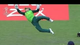 Top 10 Best Wicket Keepers Catches in Cricket History