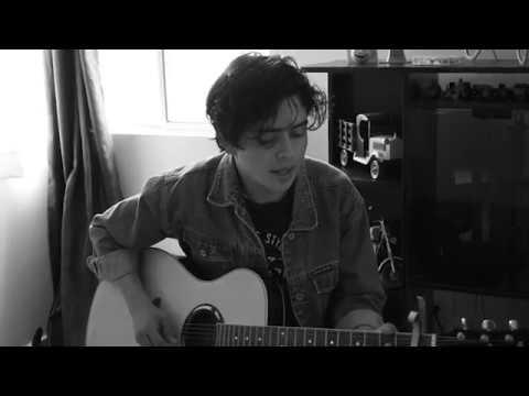 Sencillo- Cover /Lucas