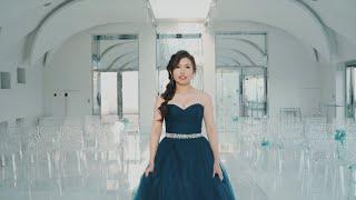 婚禮紀錄/Sheng & Wen_新莊典華