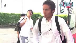 2017明治安田生命J1リーグ第13節 北海道コンサドーレ札幌vsサガン鳥栖戦...