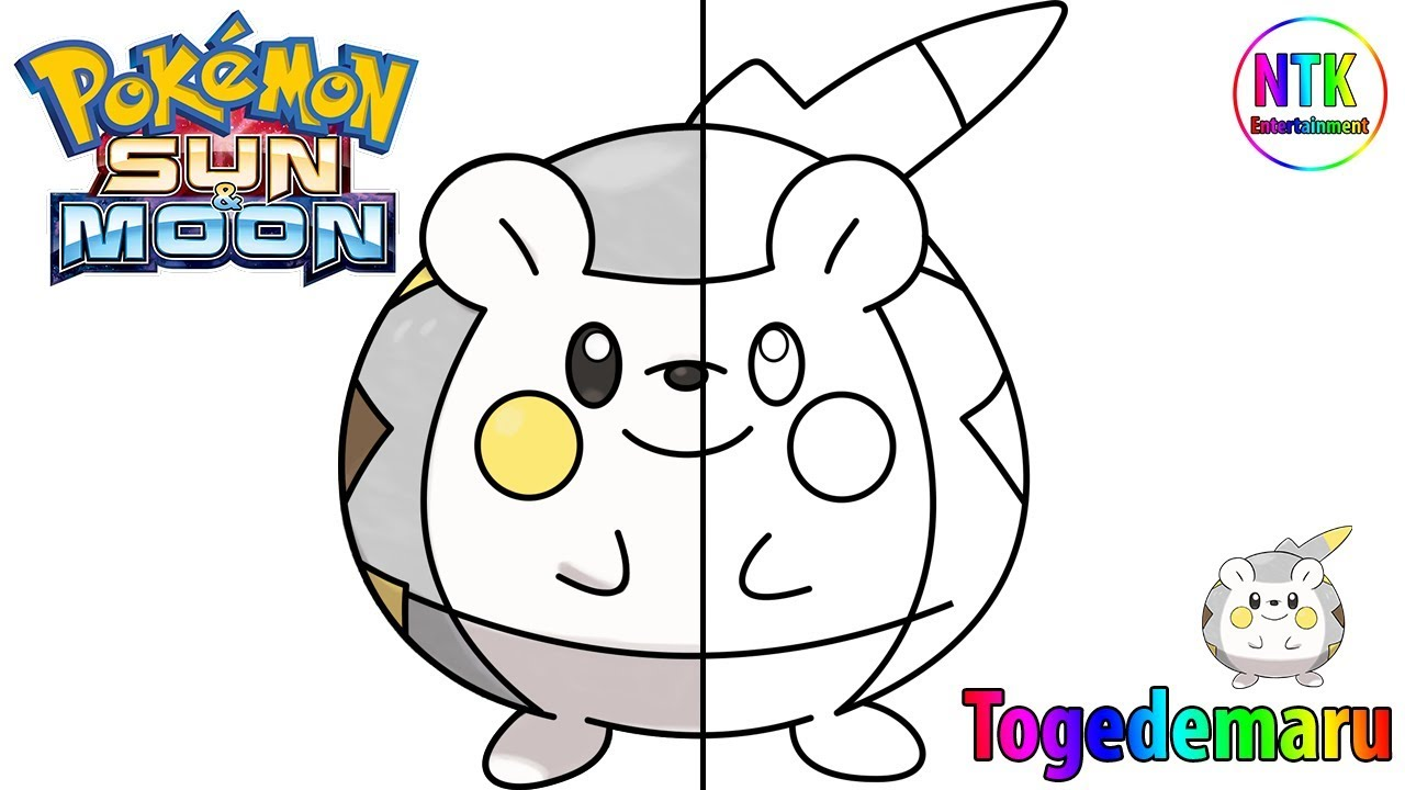 Free Pokemon Coloring Pages Eevee Evolutions, Download Free Clip ... | 720x1280