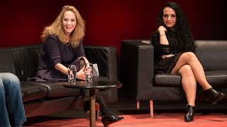 Festival of Dangerous Ideas: Panel - Human Existence Doesn't Matter (And What Is It Anyhow?)