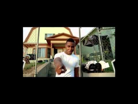 Baixar DJ TOPAZ - Download DJ TOPAZ | DL Músicas