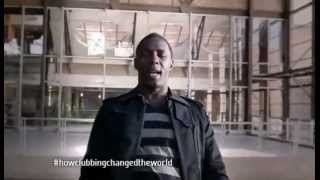 Idris Elba's  How Clubbing Changed the World    YouTube