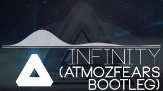 Guru Josh Project - Infinity (Atmozfears Bootleg) [Hardstyle]