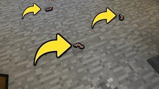 MAM DOSYĆ JEDZENIA ROBALI ! - Minecraft StoneBlock - Na żywo