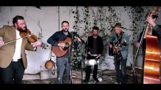 The Mountain Firework Company - The Beggar's Prayer | After Dark Presents