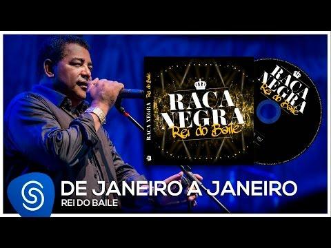 BAIXAR A MP3 JANEIRO ROBERTA MUSICA JANEIRO DE PALCO CAMPOS