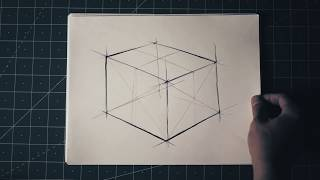 How To Sketch Like A Industrial Designer