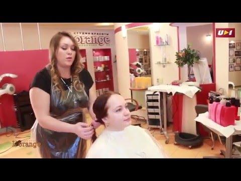 Абсолютное счастье для волос компании lebel это уникальный набор средств для восстановление волос на молекулярном уровне.