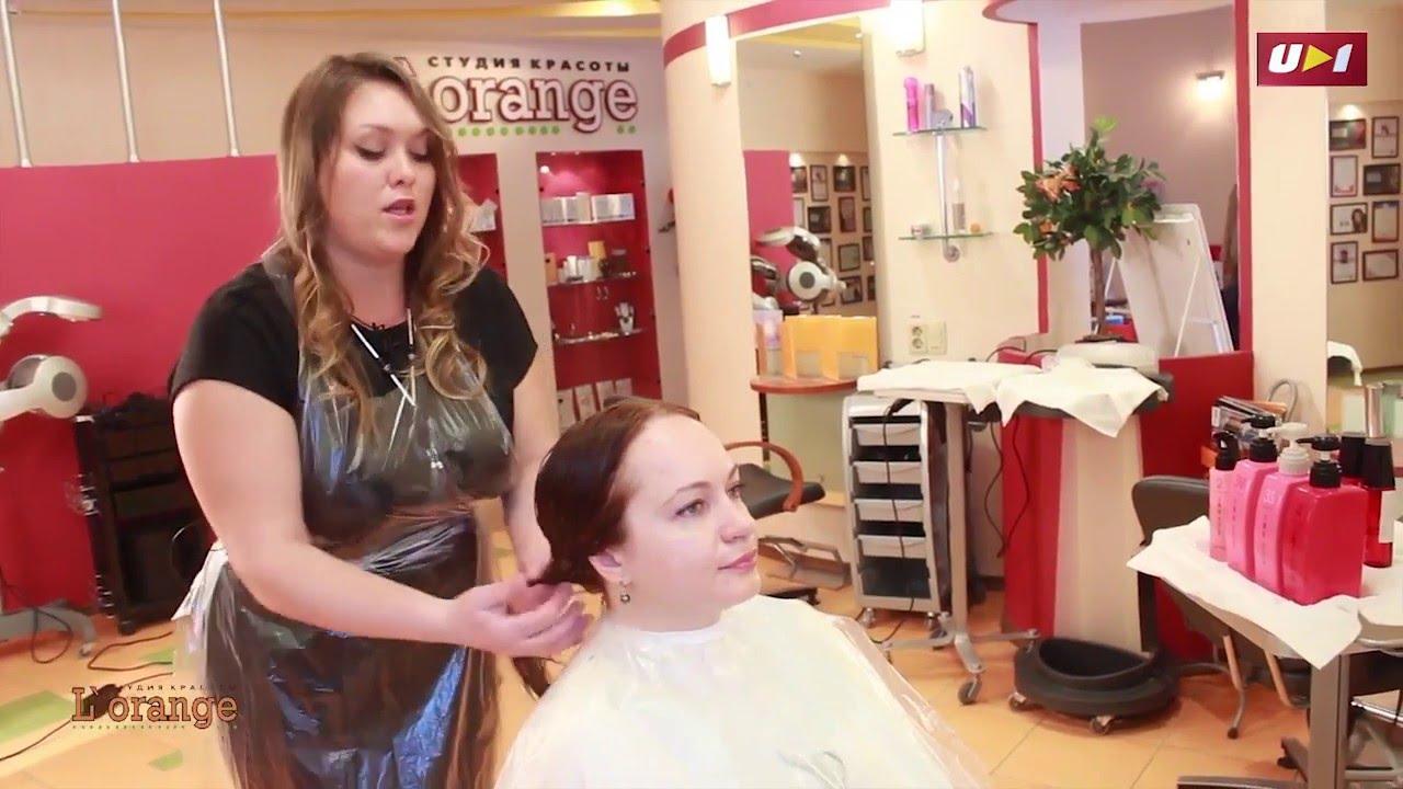 «счастье для волос» это качественно новая японская программа, разработанная компанией lebel cosmetics, которая с помощью уникальных технологий воздействует на молекулярный уровень и позволяет достичь действительно невероятных результатов по восстановлению волос.