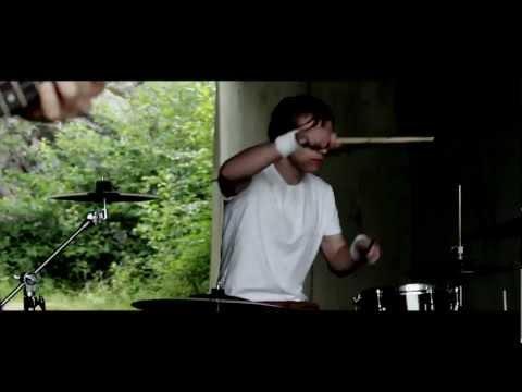 Paradigm - Purple People [Official Music Video]