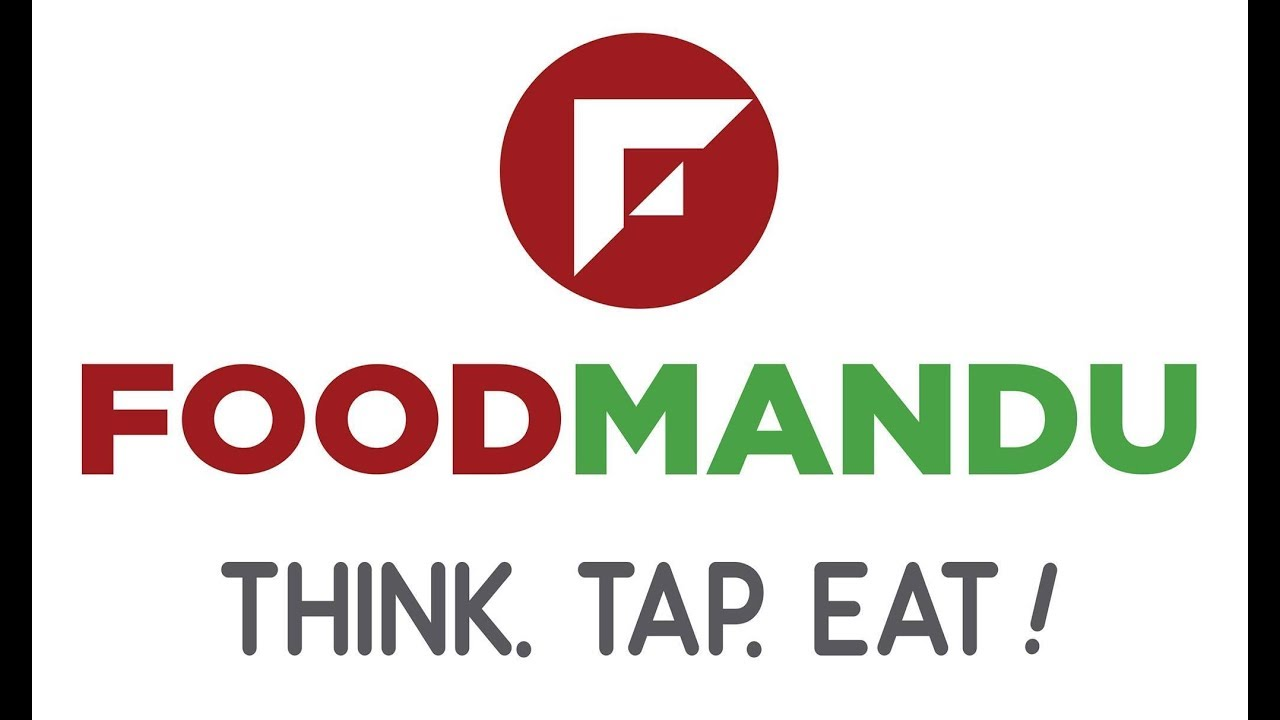 Foodmandu com, Food Delivery Service for Home and Office