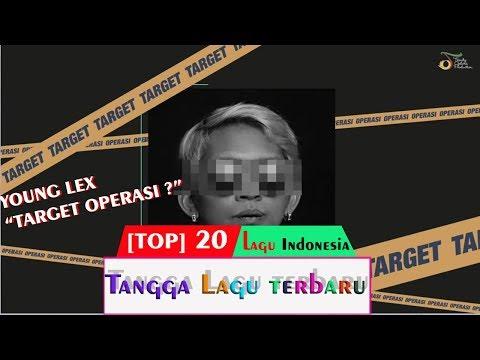 [TOP 20] Tangga Lagu Indonesia Pilihan Edisi  8 Juli 2019 | TOP CHART INDONESIA TERBARU