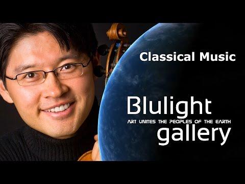 Classical Music Vol. 70
