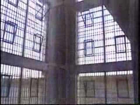 Oregon State Prison