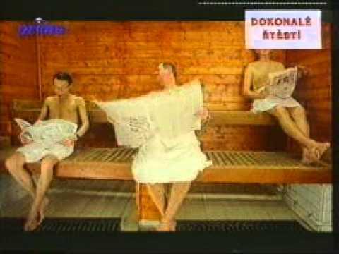 Sauna thumbnail
