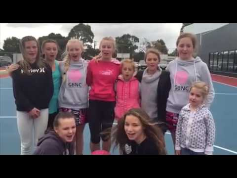 St Helens Netball Association  - Application for Holden Home Ground Advantage Funding for Kiosk