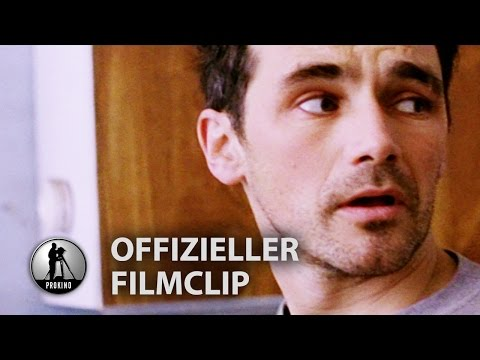 INTIMACY | Clip | Unerwarteter Besuch | Deutsch German | Erhältlich auf DVD und VoD