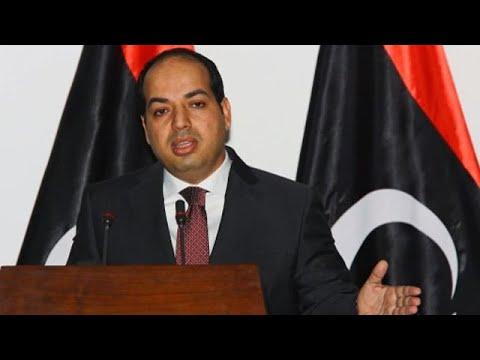 معيتيق: اقتصاد ليبيا سيتعافى في بداية 2019  - 10:55-2018 / 11 / 21