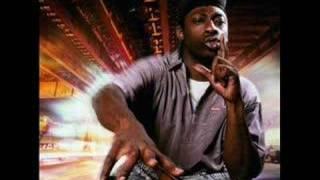 Pete Rock feat Method Man - Half Man Half Amazin