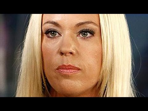 Dark Secrets The Gosselin Family Tried To Hide