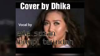 Eri Susan - Mimpi Terindah ( starmaker by karyadifami ) !!