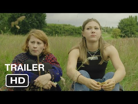 DAUGHTERS Trailer#1 HD (2020)