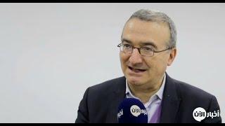 أخبار عربية | برلمانيون فرنسيون يفشلون في دخول حلب المحاصرة
