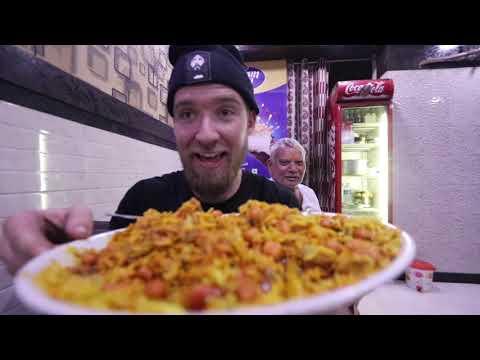 AMERICAN DANCES AT INDIAN WEDDING!!