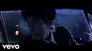 Bob Dylan – Things Have Changed Video Thumbnail