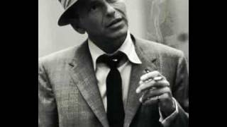 Frank Sinatra - Body and soul