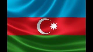 Canyi Yayim 14 Azerbaycan Call of Duty Modern Warfare