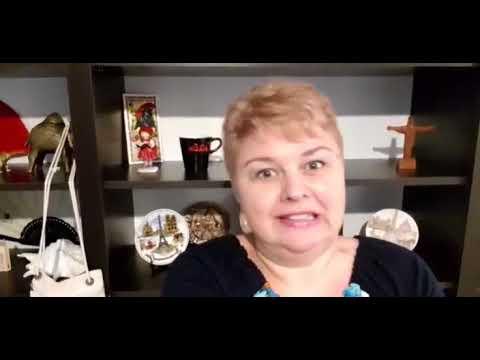ESTE MACABRU SA ITI FACI TESTAMENT ?Video live#344