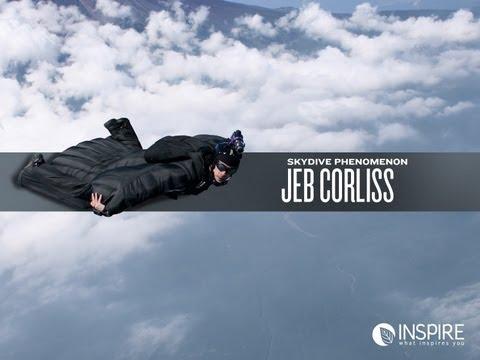 BASE Jumper Jeb Corliss in Inspire (1)