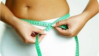 Лучшее средство для похудения / The best way to lose weight