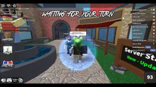 hti this video code part-roblox