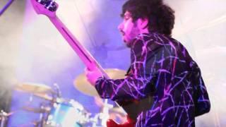 """MILK+ """"Meltdown"""" LIVE @ FLEX (Nov 2010)"""