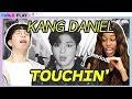 Kang Daniel - TOUCHIN' Reaction [Out of 5]