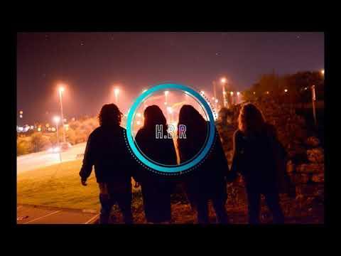 Chunda Munki - Sweet Dreams (CINIMIN Remix) [  Full Version ]