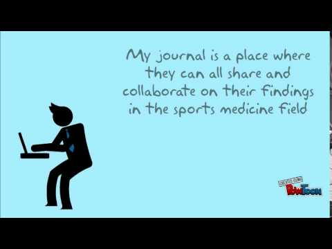 American Journal Of Sports Med