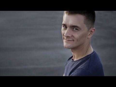 MARIUS VALONIS - Tu man esi   // NAUJIENA 2018 //
