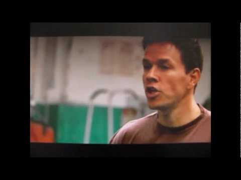 Mark Wahlberg admits he is gay from YouTube · Duration:  22 seconds